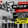 "B. Martin Wins Hot 97′s ""Who's Next"" Competition & ""Battle Of The Best"" At SXSW"